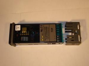 Temp. regulator CAL 3300