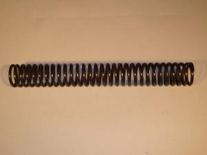Beam nailing Portal Compression spring L=320-132