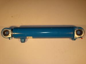 Nailing Hydraulic cylinder SH6606-65/35-250/85 (earlier 25CB)