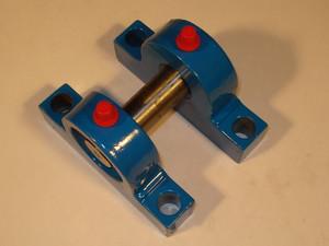 Nailing Hydraulic cylinder 50/30 Fastener