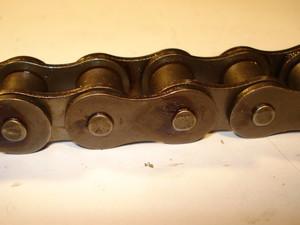 """Chain 3/4"""""""