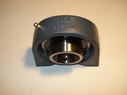 Block cutter Bearing unit SYF 40TF