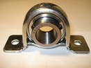 Bearing unit SBPP204