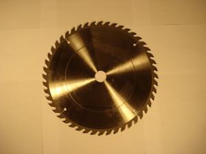 Croner cutter Saw blade B19T2 300 2.8/1.9 30 Z48