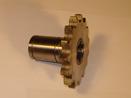 Chamfer unit Drive wheel P3/4-15