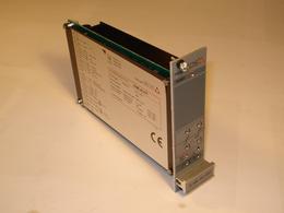 Electric amplifier E-ME-AC-05F/RR Atos