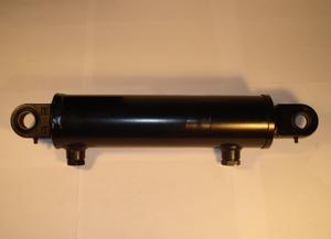 Nailing Hydraulic cylinder 75/45-200 Contarini