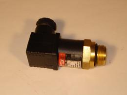 Thermostat OK-EL TF50 IP65