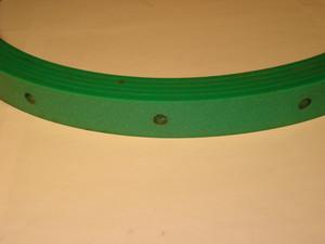 Standard Slide plastic