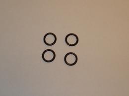 Valve NG6 Seal kit