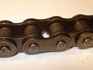 """Chain 1/2"""""""