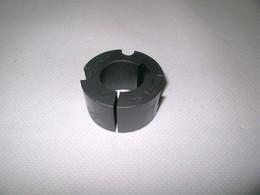 Block cutter Taper clamping bush 2012-38