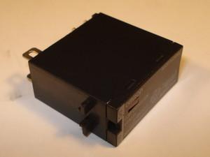 Optocoupler Omron G3R-ODX02SN