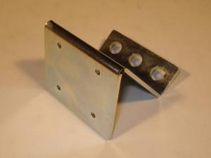 Standard Sensor fastener ø3.2(4x) ø8.5(3x)