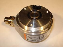 Rotary encoder 5820.1F2C.2500