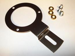 Rotary encoder 582x fastener