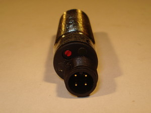 Photocell M18 300mm