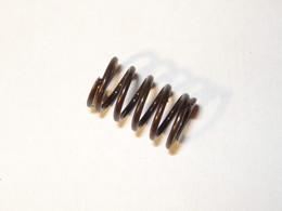 Nail box 9/12 Nail picking/stop cylinder Compression spring L=11-6 ø5