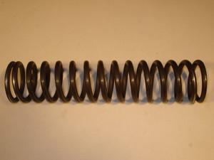 Hammer 2000 Compression spring L=170-70