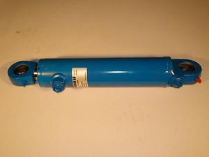 Nailing Hydraulic cylinder SH-6606 65/35-200/85 (earlier 25CB)