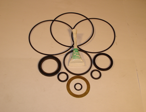 Hydraulic motor T-series Seal kit
