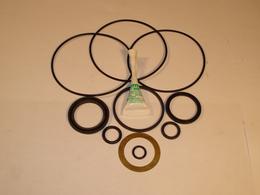 Hydraulic motor T-series Seal kit