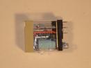 Relay Omron 24VDC G2R-1-SND