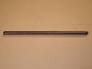 Hammer 2000 Piston rod