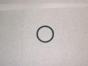 O-ring 28x3,0