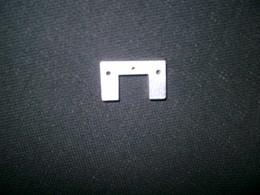 Linear rail W=20 Wagon SNS Lubricating element STAR