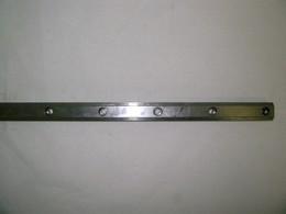 Linear rail W=20 L=1140 STAR