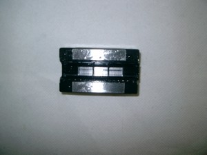 Linear rail W=30 Wagon SLS STAR