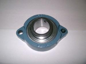 Bearing unit SBLF207 TR