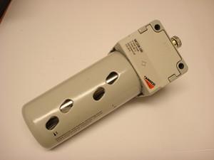MC238-L00 Lubricator