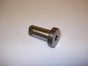 Hammer 1000 Hammer nut M10