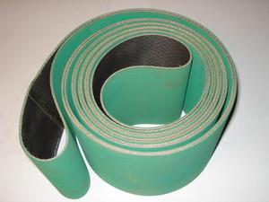 Conveyor belt boards HAT-12P