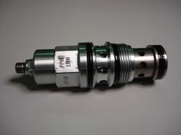 Pressure reducing valve PPHF-LBN