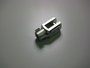 Rod fork end G-series