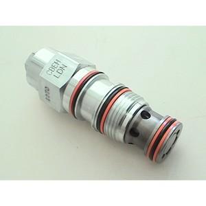 Load Holding valve CBEH-LDN 400-40-021 SUN Hydraulics