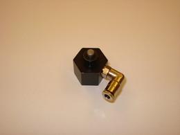 Nail box 9/12 Nail stop cylinder