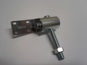 Sensor fastener adjustable Sensor fastener 4x ø3