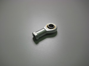 Swivel ball joint GA-series