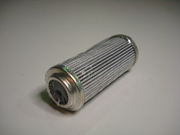 Pressure filter element HP065-2-A10N MP Filtri R-1000 triple pump